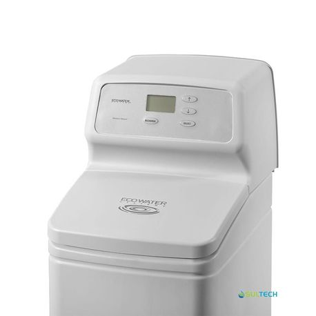 Ecowater Comfort 300 zmiękczacz do wody (1)