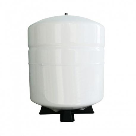 Zbiornik Bluewater do Cleone, Kuna Filter, Bluewater Cleone, Aqueena Zepter 17 litrów  (1)