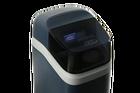 Ecowater eVOLUTION 100 Compact - Zapytaj o cenę montażu! (1)
