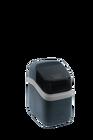 Ecowater eVOLUTION 100 Compact - Zapytaj o cenę montażu! (3)