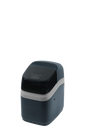 Ecowater eVOLUTION 100 Compact - Zapytaj o cenę montażu! (4)