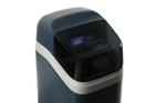 Ecowater eVOLUTION 200 Compact - Zapytaj o cenę montażu! (1)