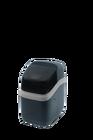 Ecowater eVOLUTION 200 Compact - Zapytaj o cenę montażu! (4)