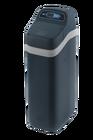 ECOWATER eVOLUTION 400 Boost - Zapytaj o cenę montażu! (3)