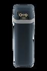 ECOWATER eVOLUTION 400 Boost - Zapytaj o cenę montażu! (4)