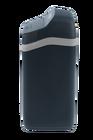 ECOWATER eVOLUTION 400 Boost - Zapytaj o cenę montażu! (5)
