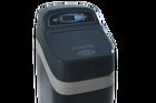 Ecowater eVOLUTION 500 Power - Zapytaj o cenę montażu! (1)
