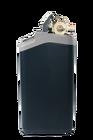 Ecowater eVOLUTION 500 Power - Zapytaj o cenę montażu! (5)