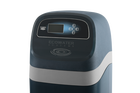 Ecowater eVOLUTION 700 Power - Zapytaj o cenę montażu! (1)