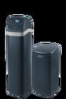 Ecowater eVOLUTION 700 Power - Zapytaj o cenę montażu! (2)