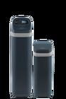 Ecowater eVOLUTION 700 Power - Zapytaj o cenę montażu! (3)