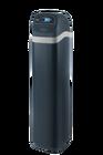Ecowater eVOLUTION 700 Power - Zapytaj o cenę montażu! (5)