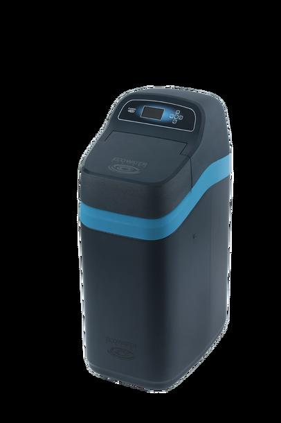 Ecowater eVOLUTION Refiner Boost - Zapytaj o cenę montażu! (1)