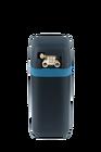 Ecowater eVOLUTION Refiner Boost - Zapytaj o cenę montażu! (2)
