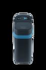 Ecowater eVOLUTION Refiner Boost - Zapytaj o cenę montażu! (3)