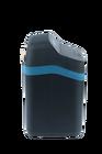 Ecowater eVOLUTION Refiner Boost - Zapytaj o cenę montażu! (4)