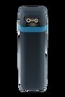 Ecowater eVOLUTION Refiner Power Zapytaj o cenę montażu! (2)