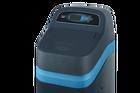 Ecowater eVOLUTION Refiner Power Zapytaj o cenę montażu! (3)