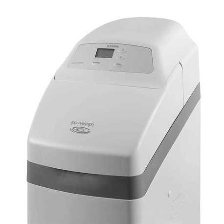 EcoWater Comfort 500 Ecomulti zmiękczacz do wody studziennej.  (1)