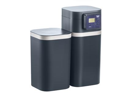 Ecowater eVOLUTION DUO ED, Wi-Fi. Zapytaj o cenę montażu! (1)